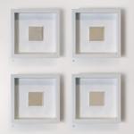Acrylic Medium Tests
